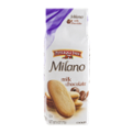 Pepperidge Farm Milano Cookies Milk Chocolate 6oz PKG