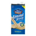 Almond Breeze Vanilla Non-Dairy Beverage 32oz CTN