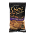 Stacy's Pita Chips Cinnamon Sugar 8oz Bag