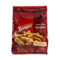 Banquet Chicken Breast Tenders 24oz Bag
