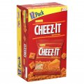 Sunshine Cheez-IT Crackers 1oz EA 12PK