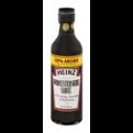 Heinz Worcestershire Sauce 12oz BTL
