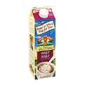 Land O Lakes Ultra Pasturized Half and Half Traditional 32oz Carton