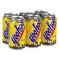 Yoo-Hoo Chocolate Drink 12PK of 11oz Cans