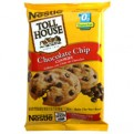 Nestle Toll House Cookie Dough Chocolate Chip 24CT 16.5oz PKG