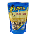 Planters Trail Mix Nuts, Seeds & Cranberries 6oz Bag