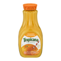Tropicana Pure Premium Orange Tangerine Juice 59oz BTL