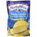 Martha White Buttermilk Cornbread & Muffin Mix 6oz Pouch
