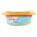 Benecol Spread 8oz Tub