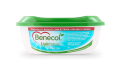Benecol Light Spread 8oz Tub