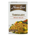 Near East Taboule Mix Wheat Salad 5.25oz Box