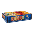 Frito Lay Classic Mix Variety Chips 50CT 1oz EA 50oz PKG