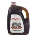 Arizona Southern Style Real Brewed Sweet Tea 128oz BTL