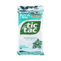 Tic Tac Wintergreen Big Pack 4PK 1oz EA 4oz PKG