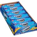 Nabisco Oreo Cookies 2oz EA 12PK