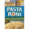 Pasta Roni Garlic & Olive Oil Vermicelli  Pasta 4.6oz Box