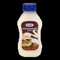 Kraft Horseradish Sauce 12oz Squeeze BTL
