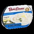 Bob Evans Side Dishes Original Mashed Potatoes 240z PKG