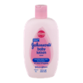 Johnson's Baby Lotion 15oz BTL