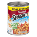 Campbell's SpaghettiOs Original 15.8oz Can
