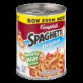 Campbell's SpaghettiOs Original 14.2oz Can