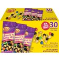Kar's Sweet N Salty Mix 2oz EA 30CT Box