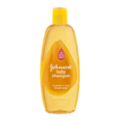 Johnson's Baby Shampoo Classic 15oz BTL