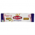 Mueller's Thin Spaghetti 16oz Box