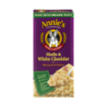Annie's Homegrown Shells & White Cheddar Cheese 6oz Box