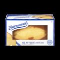 Entenmann's All Butter Loaf 11.5oz PKG