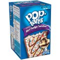 Kellogg's Pop-Tarts Hot Fudge Sundae 8CT 13.5oz Box