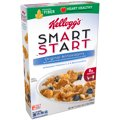 Kellogg's Smart Start Cereal Original Antioxidants 17.5oz Box