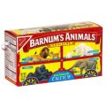 Nabisco Barnum's Animal Crackers 2.125oz Box