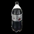 Barq's Root Beer 2LTR BTL