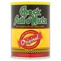 Chock Full O Nuts Ground Coffee For All Coffee Makers 11.3oz Brick
