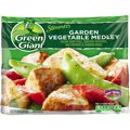 Green Giant Steamers Garden Vegetable Medley with Sauce 12oz  Bag