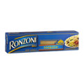 Ronzoni Linguine 16oz Box