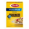 Barilla Protein Plus Penne 14.5oz Box