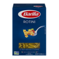 Barilla Rotini 16oz Box