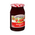 Smucker's Jam Strawberry Seedless 18oz Jar