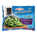 Birds Eye Steamfresh Sugar Snap Peas 10oz Bag