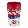 Campbell's Soup on the go Creamy Chicken 10.9oz Can