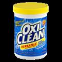 Oxiclean Versatile Stain Remover 20.8oz Tub