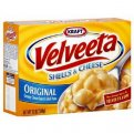 Velveeta Shells & Cheese 12oz Box