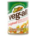 Veg-All Original Mixed Vegetables 16oz Can