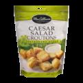 Mrs. Cubbison's Croutons Caesar Salad 5oz Bag