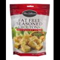 Mrs. Cubbison's Croutons Fat Free Seasoned 5oz Bag