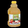Mott's for Tots Apple Juice 64oz BTL