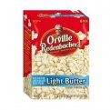 Orville Redenbacher's Popcorn Butter Light 6PK 16.14oz PKG