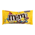 M&M's Candies Milk Chocolate with Peanuts 11.4oz Bag